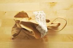 水洗牛皮製紙6.jpg