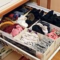 衣物收納2