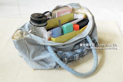 包包收納8