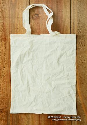 藤籃提袋包5