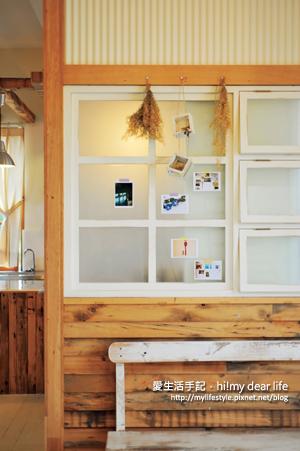 雜貨食感空間6