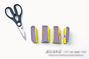 油漆紫樹6