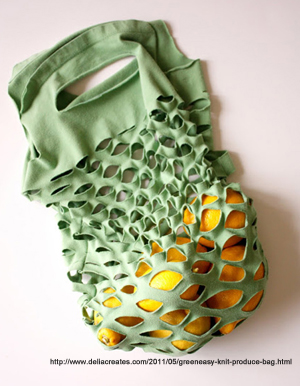 accessories-recycled-tshirt-bag-1