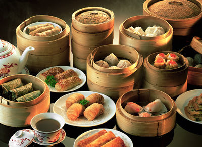 the-20-greatest-cities-in-the-world-for-foodies008