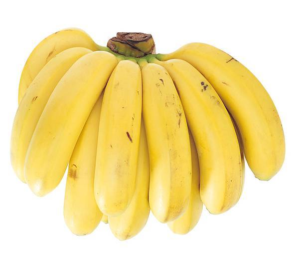 水果吃不完怎麼辦?加熱意外營養美味?