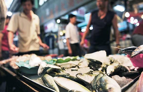 買回來的魚怎麼處理?怎麼挑?