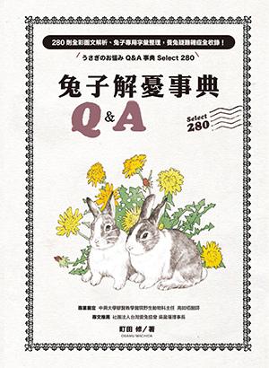 1GP110-兔子書---UDM-1