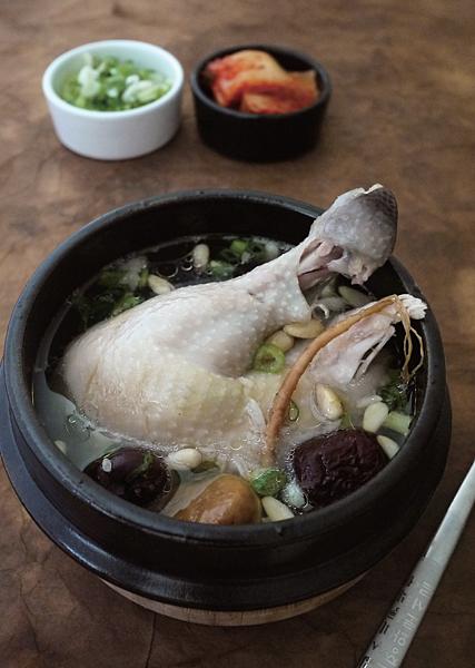 韓國蔘雞湯.png