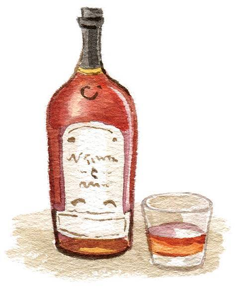 p67-7酒類