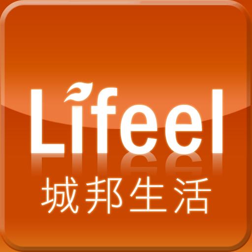 lifeel512.png
