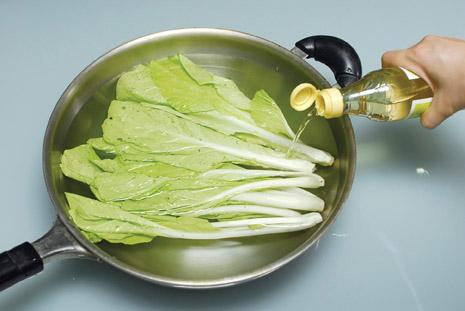 01蔬菜還原2.jpg