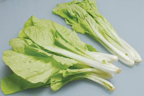 01蔬菜還原5.jpg