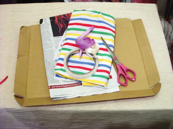 1.緞帶收納貓咪捲線板.材~000.jpg