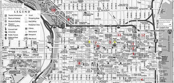 philadelphia_downtown_map_city_center-e1365633498129_Fotor