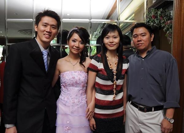 with joy&siang.JPG