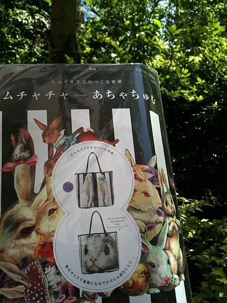 2011muchacha春夏目錄