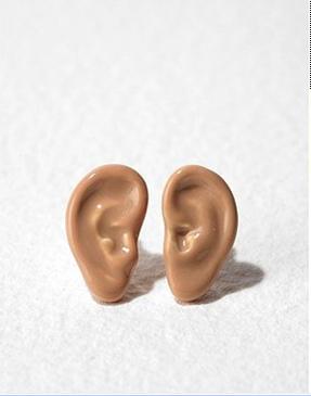 耳朵.bmp