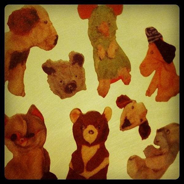 熊熊別針.bmp