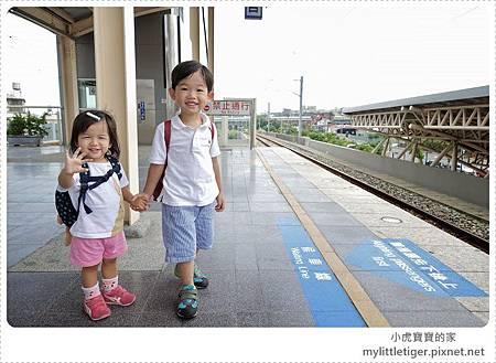 DSC02035-SMILE.jpg