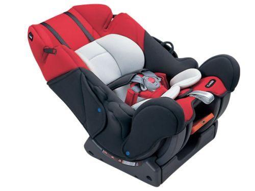 Combi Prim Long EG Car Seat.jpg