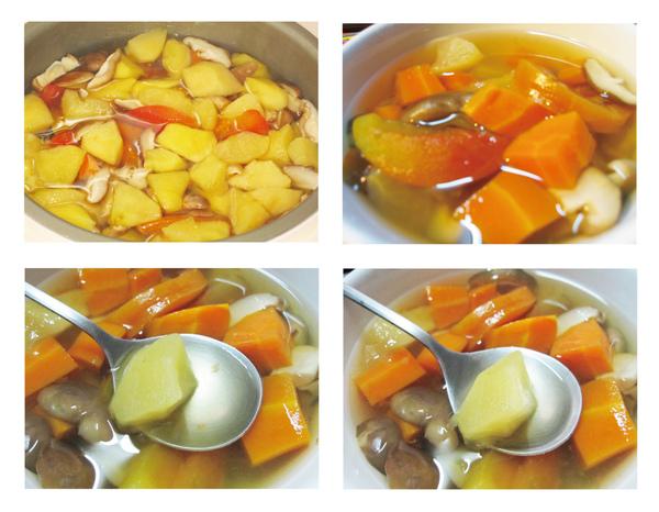 蔬菜湯-02.jpg