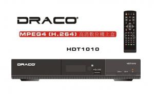 s350801