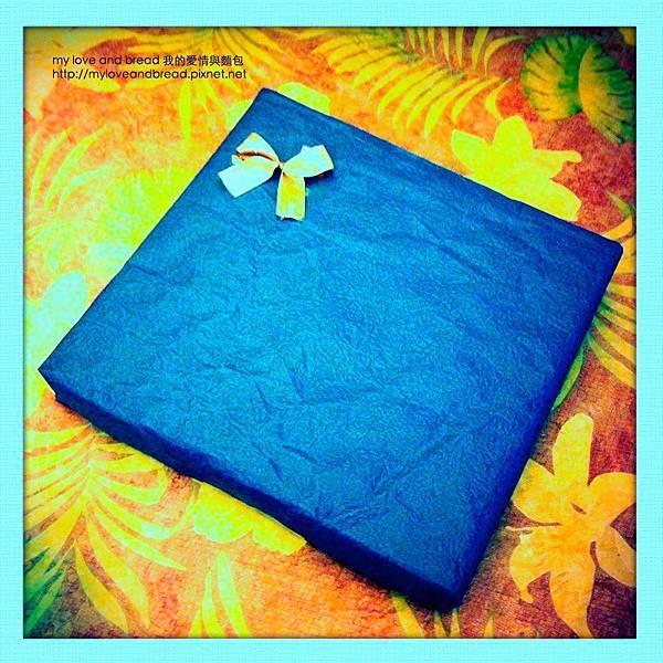 130324 pearl wedding gift 01
