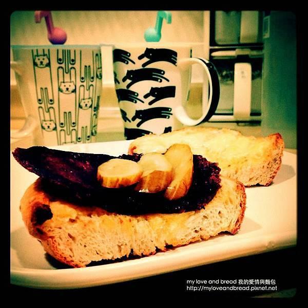 130424 sesame bread 02