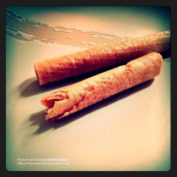 130425 garden butter rolls 01