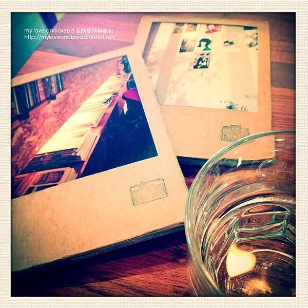130429 match cafe 01.jpg