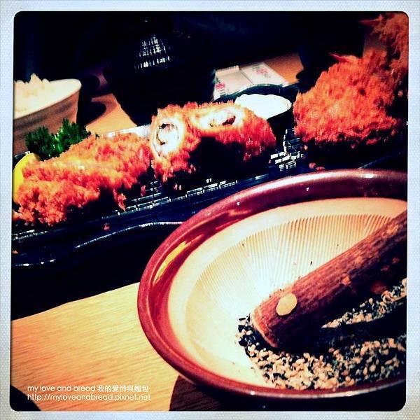 121207 saboten dinner 04 .jpg