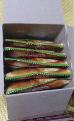 北海道風味薯條5.JPG