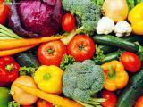 健康蔬果1