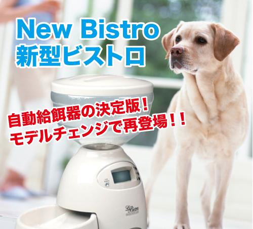 bistro01.jpg