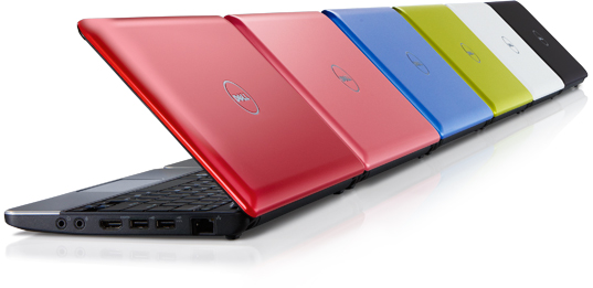 laptop-inspiron-10-design1.jpg