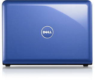 laptop-inspiron-10-design2.jpg