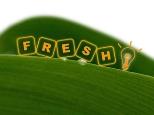 FreshLogo.jpg
