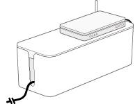 cablebox_06-thumb.jpg