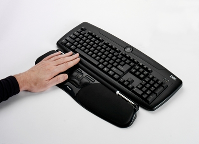 BLK RM FREE with hand and keyboard.jpg