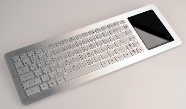 asus-eee-keyboard-pc.jpg