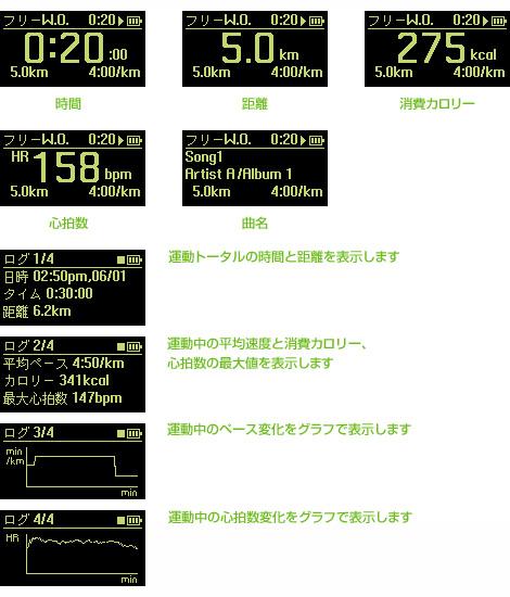 tokucho_1.jpg