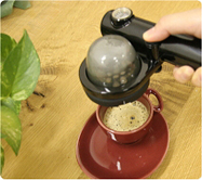 handpresso02.jpg