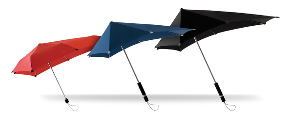 SENZ Umbrellas - Product assortment (Colored fabric).jpg