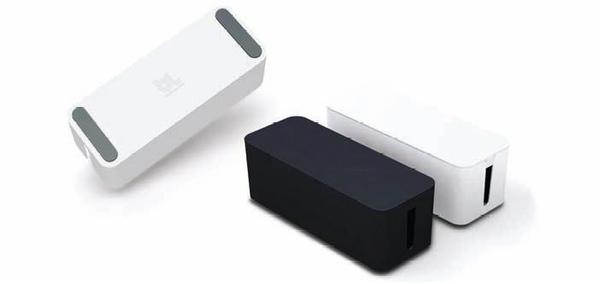 cablebox02.JPG