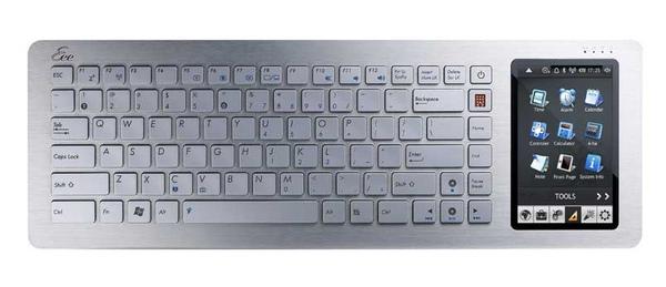 asus-eee-keyboard-htpc.jpg