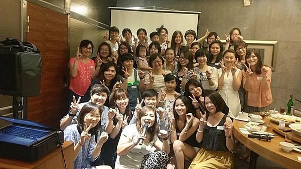 20170708 同學會_170718_0031.jpg