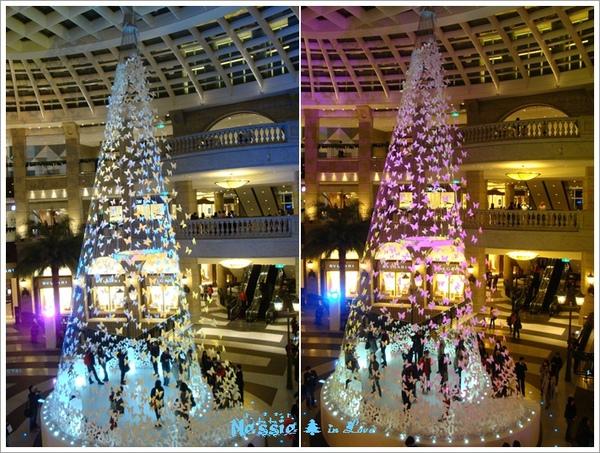 耶誕10_3.jpg