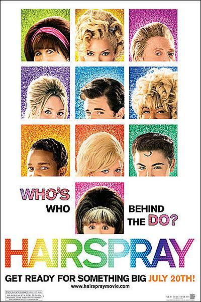 hairspray-poster-425.gif