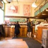 cafe_150px.jpg