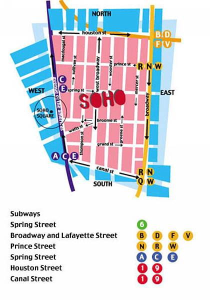 l-soho_train_map.jpg